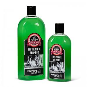 Feather Mite Shampoo (500ml)