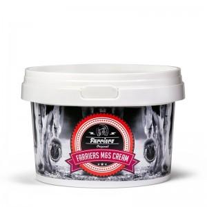 Farriers Original M&S Cream (500ml)