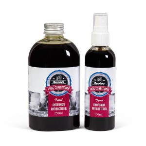 Farriers Frog Conditioner (Twin Pack)